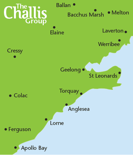 challis_coverage_map_2014
