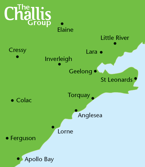 thechallisgroup_service_coverage_map_2017