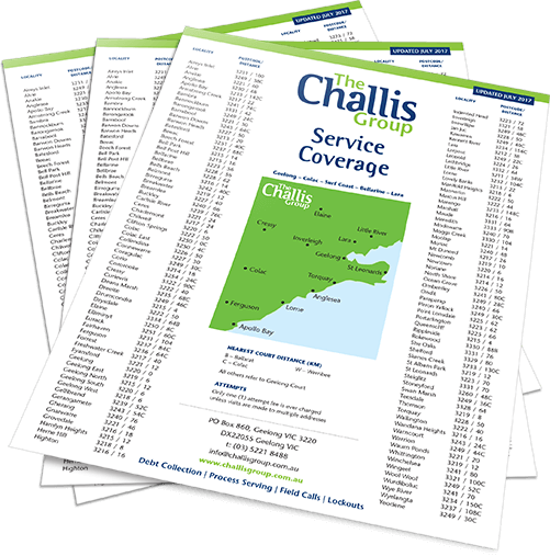 thechallisgroup_service_coverage_map_download_july2017